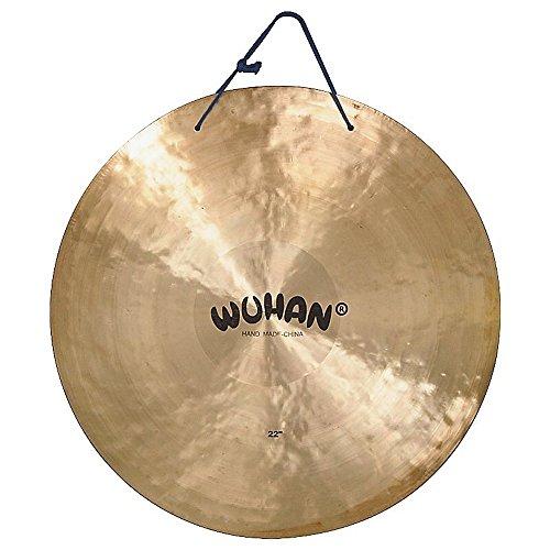 Wuhan Gong inch WU01522