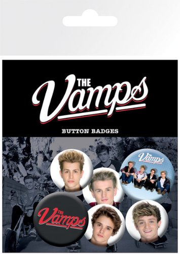 badge-pack-the-vamps-studio-mb-a5-l-gb-eye