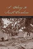 img - for I Belong to South Carolina: South Carolina Slave Narratives Paperback - May 30, 2010 book / textbook / text book