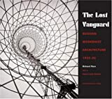 The Lost Vanguard, Richard Pare, 1580931855