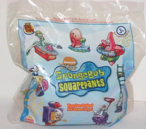 2001-burger-king-big-kids-meal-spongebob-squidward-bath-tub-toy