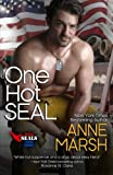 One Hot SEAL (When SEALs Come Home) (Volume 5)