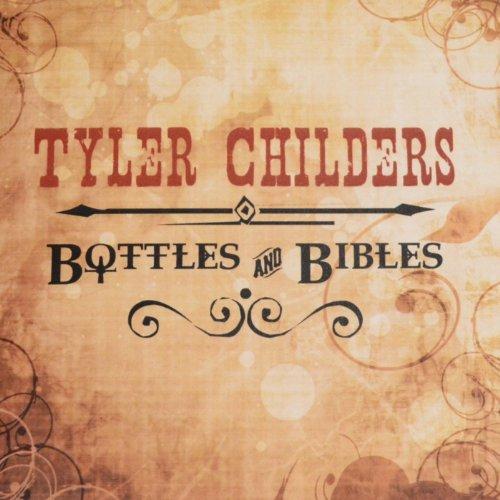 Bottles & Bibles