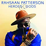 : Heroes & Gods