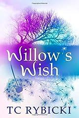 Willow's Wish Paperback