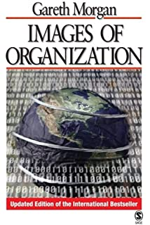 The future of management gary hamel 9781422102503 amazon books images of organization fandeluxe Gallery