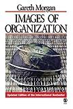 Kyпить Images of Organization на Amazon.com
