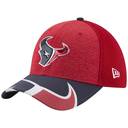 Houston Texans Draft