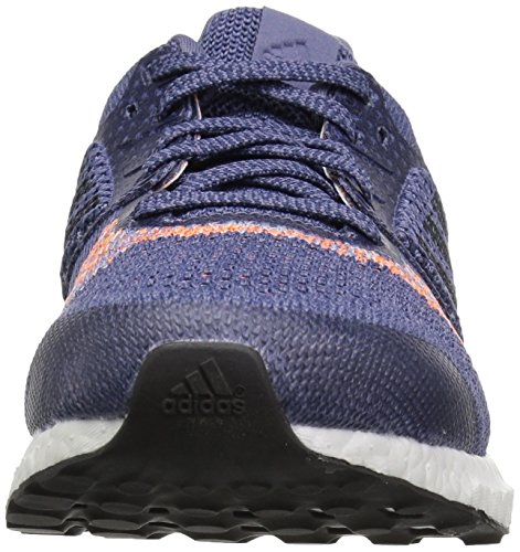Adidas Femme Indigo Orange Ultraboost Ink hi res Bout Acier noble Originals Raw OOIwB