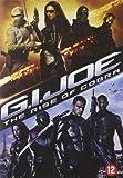 G.I. Joe Rise [Import belge]