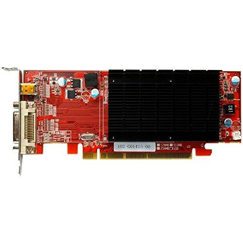 Amazon.com: Productos VisionTek Radeon 6350 DMS59 SFF 1 GB ...