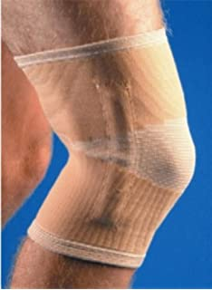 ad57837ff8 Bio-Magnetic Slip On Knee Support Fourway Stretch - Extra Large Support