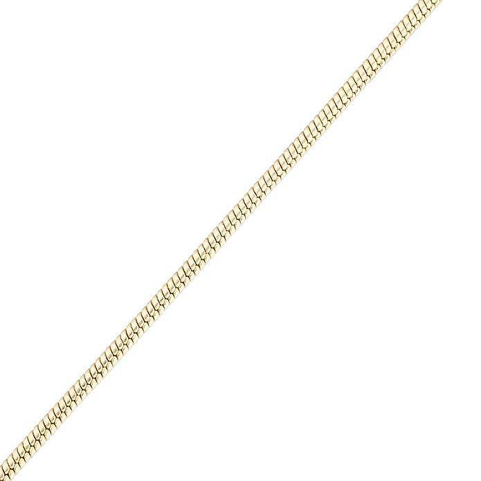 Amazon.com: LUX accesorios tono de oro collar con colgante ...
