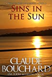 Sins in the Sun: A Vigilante Series crime thriller