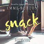 Snack | Emme Burton