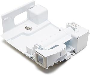 Lg EAU60783827 Refrigerator Auger Motor Genuine Original Equipment Manufacturer (OEM) Part