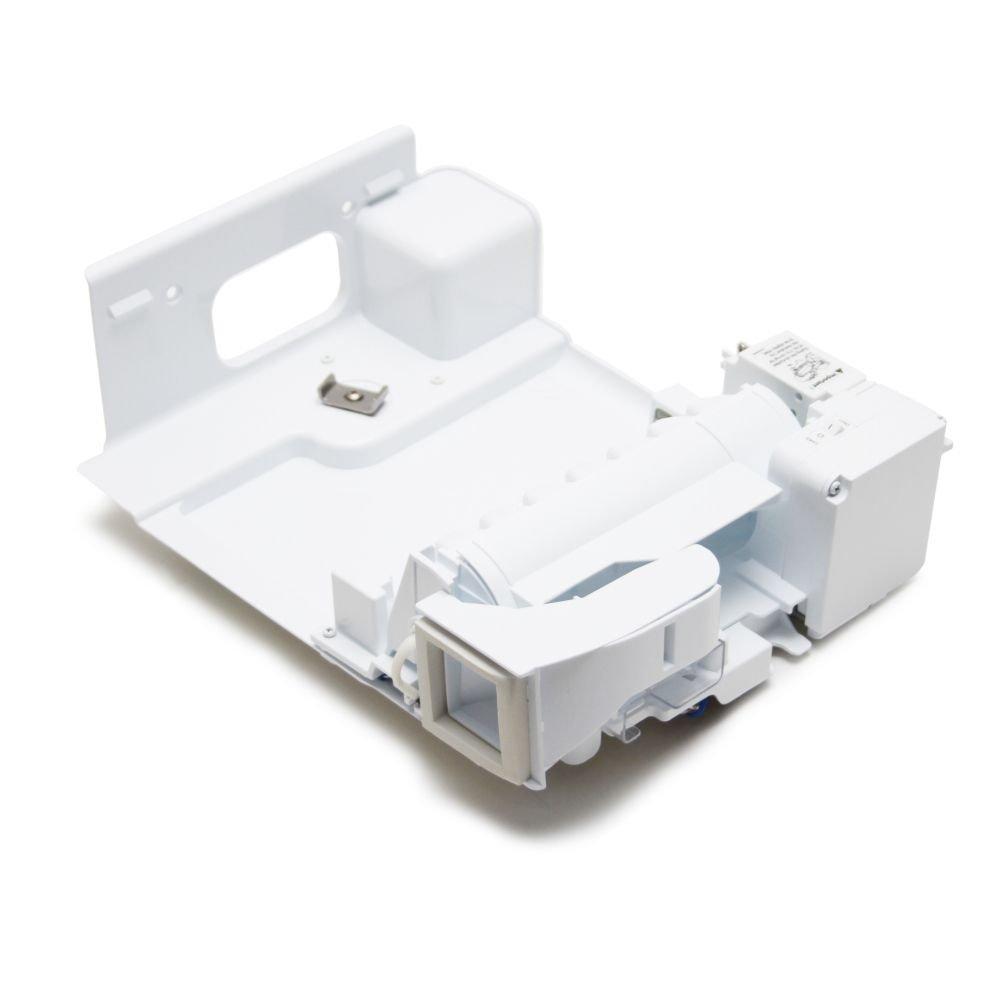 Lg Eau60783827 Refrigerator Auger Motor Genuine Original Parts Diagram List For Model 59677599802 Kenmoreeliteparts Equipment Manufacturer Oem Part Home Improvement