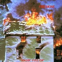 Ragin' Full On By Firehose (1990-10-25)