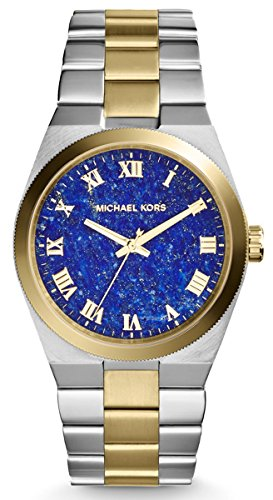 michael-kors-womens-channing-two-tone-stainless-steel-blue-lapis-dial