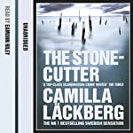 The Stonecutter: Patrik Hedström and Erica Falck, Book 3 | Camilla Läckberg