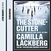 The Stonecutter | Camilla Läckberg
