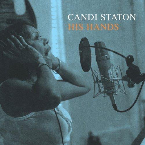 His Hands by Honest Jon's (2009-02-17)