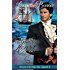 Lay Down Your Heart: A serialized historical Christian romance. (Sonnets of the Spice Isle Book 2)