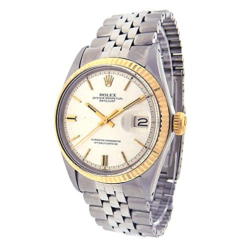 rolex-datejust-automatic-self-wind-mens-watch-1601-certified-pre-owned