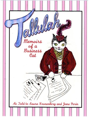 tallulah-memoirs-of-a-business-cat