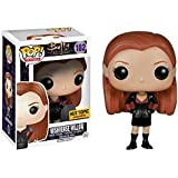 Funko Pop Buffy The Vampire Slayer Wishverse Willow Exclusive by FunKo