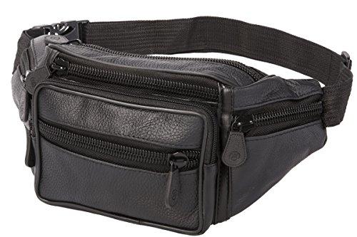 POSTEN 10 X Bauchtasche Gürteltasche Hüfttasche Waist Bag NEU
