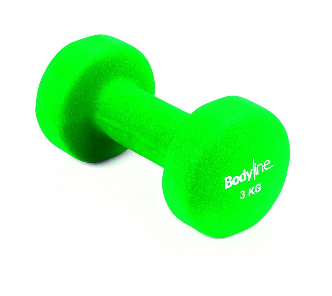 Bodyline Manillar de Fundido Snap-on kg.3