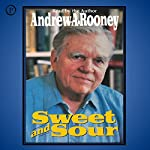 Sweet and Sour | Andy Rooney