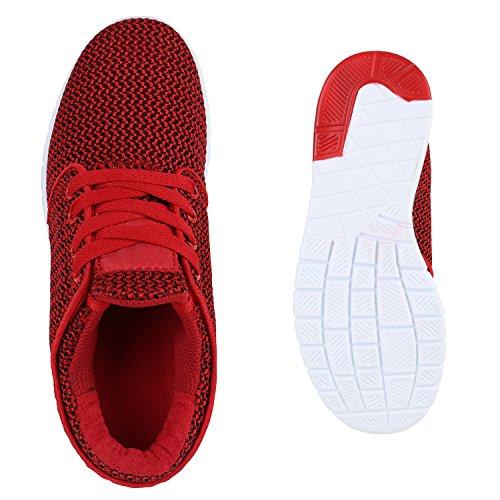 Hommes Paradis Course Carlton Sport Chaussures Sur Bottes Rouge Flandell Taille De Unisexe La ZfFxHxWE