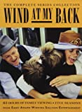 Wind at My Back-Complete Series Set