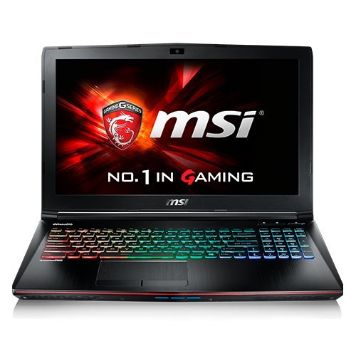 MSI-Computer-GE62VR-Apache-Pro-021-156-12GB-128GB-SSD-1TB-HDD-GeForce-GTX-1060-Win10-Notebook