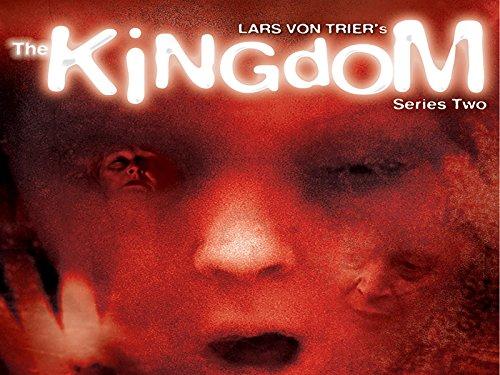 The Kingdom: Season Two