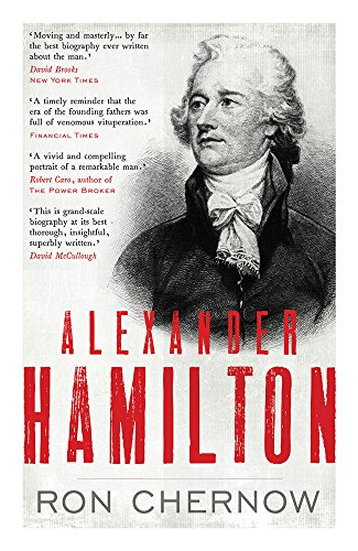 Download PDF Alexander Hamilton