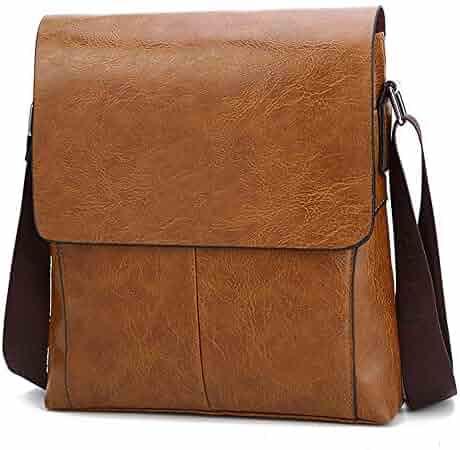 891e2c47550e Shopping Oranges - $50 to $100 - Briefcases - Luggage & Travel Gear ...