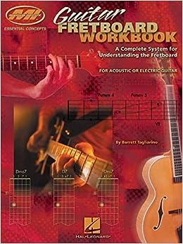FOR GUITARISTS TOM THEORY MUSIC PDF KOLB