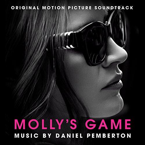 Molly's Game (Original Motion ...