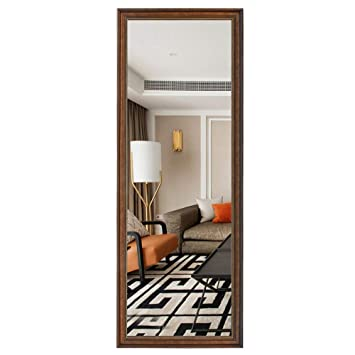Decorative Full Length Mirror.Amazon Com Feliciajuan Hm Full Length Mirror Vintage Wall