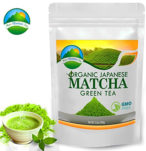matcha-green-tea-powder-organic-japanese-premium-drinking-quality-for-ceremonial-style-lattes-smooth