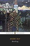 Image of Petersburg (Penguin Classics)