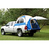 Sportz Truck Tent III for Full Size Long Bed Trucks (For Chevrolet C / K and Silverado Models)