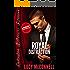 Royal Distraction (Destination Billionaire Romance Book 8)