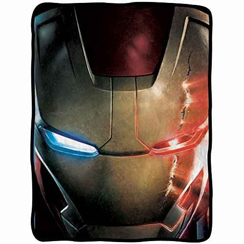 Officially Licensed Marvel Avengers 2 Age of Ultron Themed F