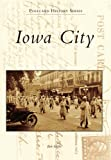 Iowa City (Postcard History)