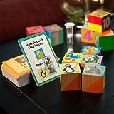 Fat Brain Toys Smarty Blocks
