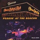 Peakin at the Beacon